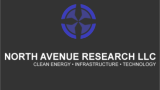 North Avenue Research LLC