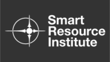 Smart Resource Institute